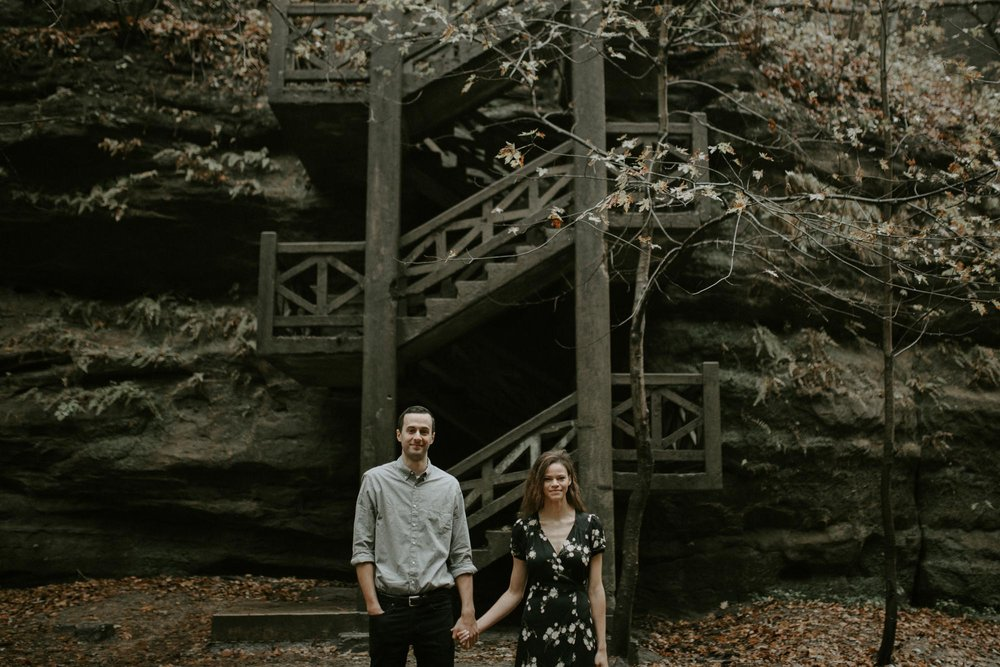 starved_rock_chicago_engagement_wright_photographs_shyla-0022.jpg