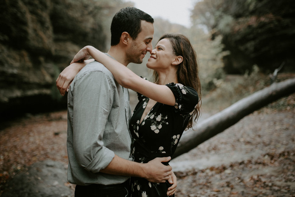 starved_rock_chicago_engagement_wright_photographs_shyla-0039.jpg