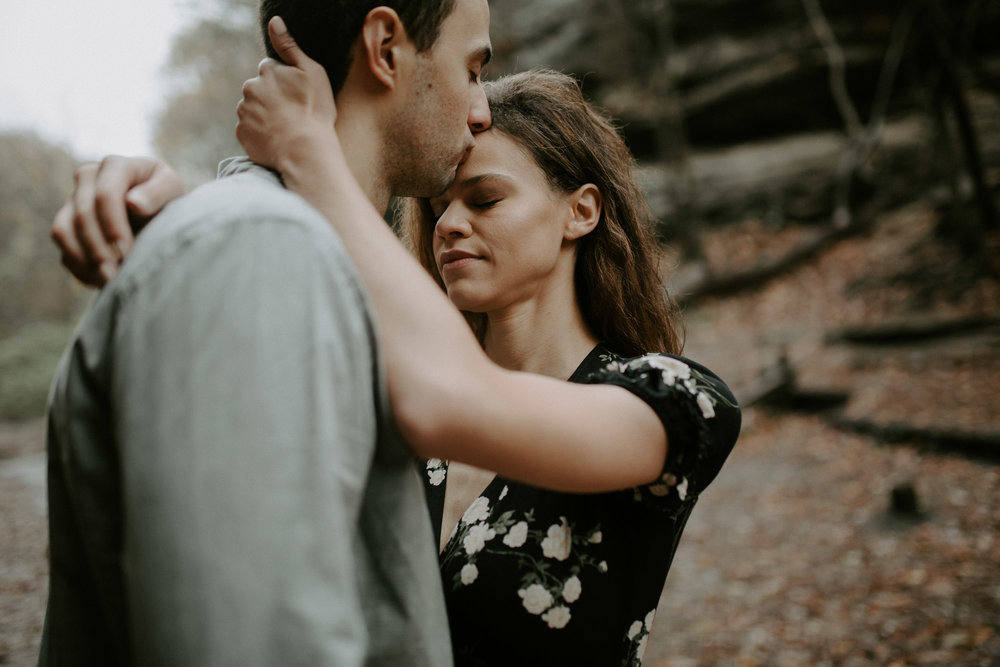 starved_rock_chicago_engagement_wright_photographs_shyla-0042.jpg