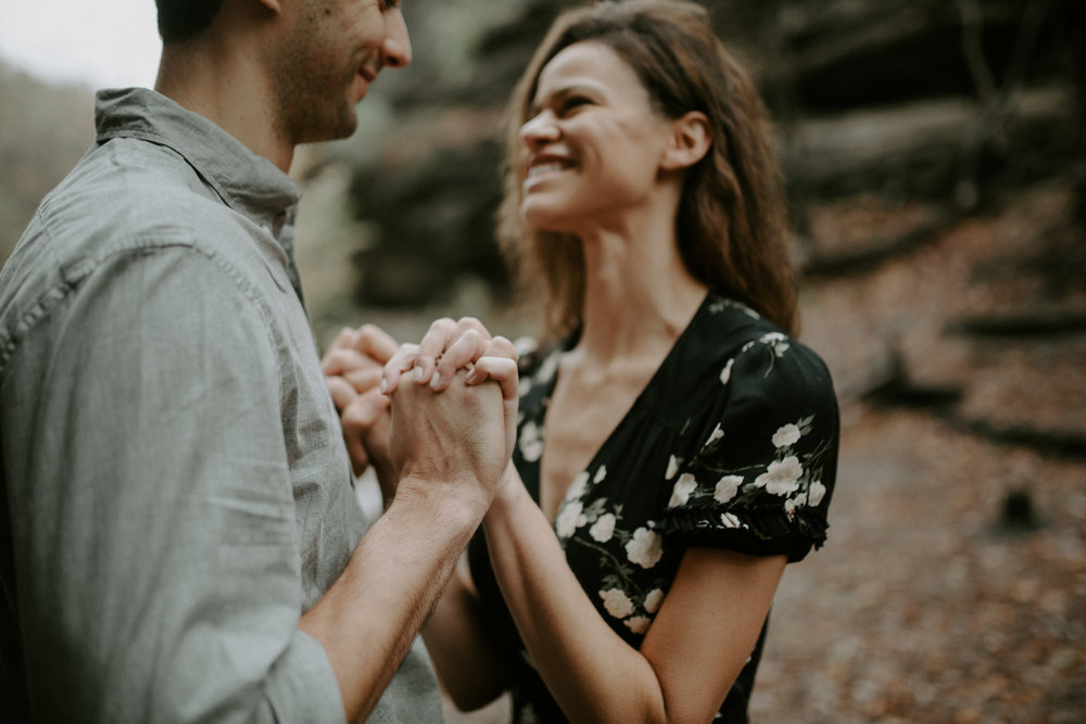 starved_rock_chicago_engagement_wright_photographs_shyla-0043.jpg