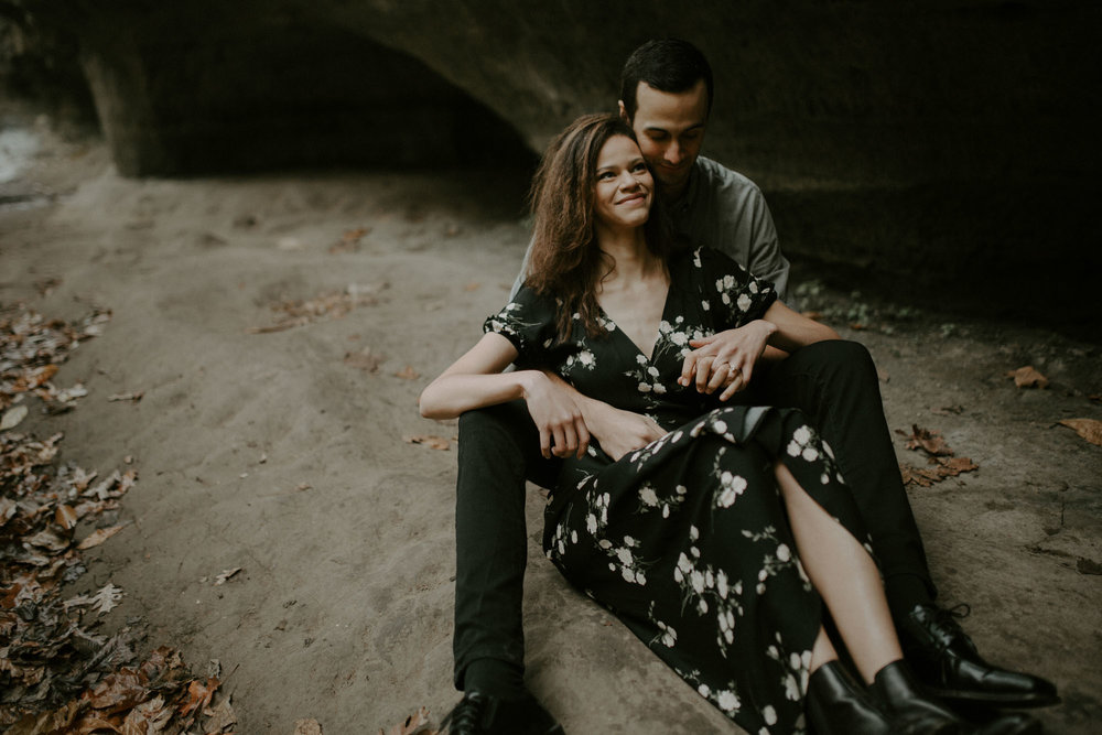 starved_rock_chicago_engagement_wright_photographs_shyla-0045.jpg