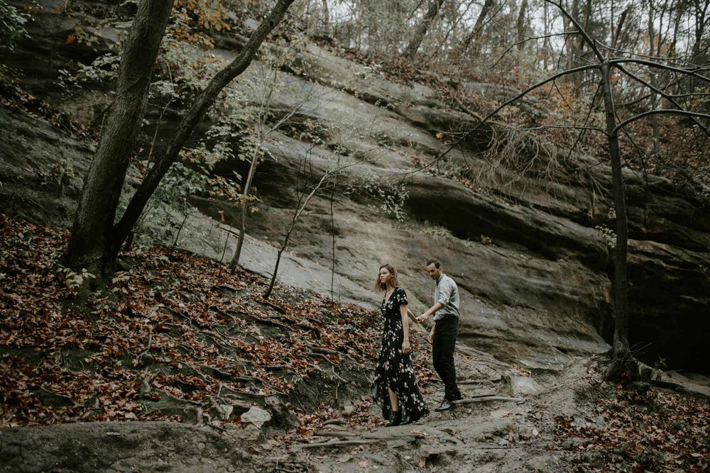 starved_rock_chicago_engagement_wright_photographs_shyla-0051.jpg
