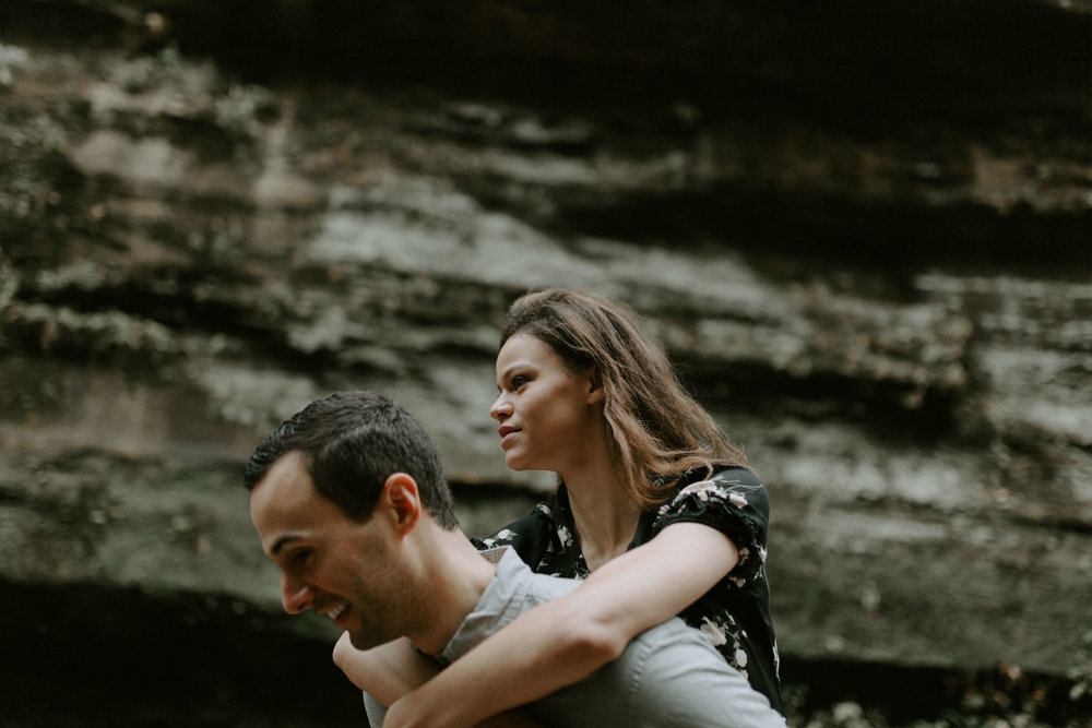 starved_rock_chicago_engagement_wright_photographs_shyla-0057.jpg