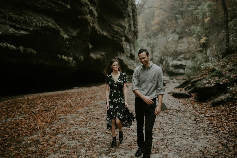 starved_rock_chicago_engagement_wright_photographs_shyla-0066.jpg