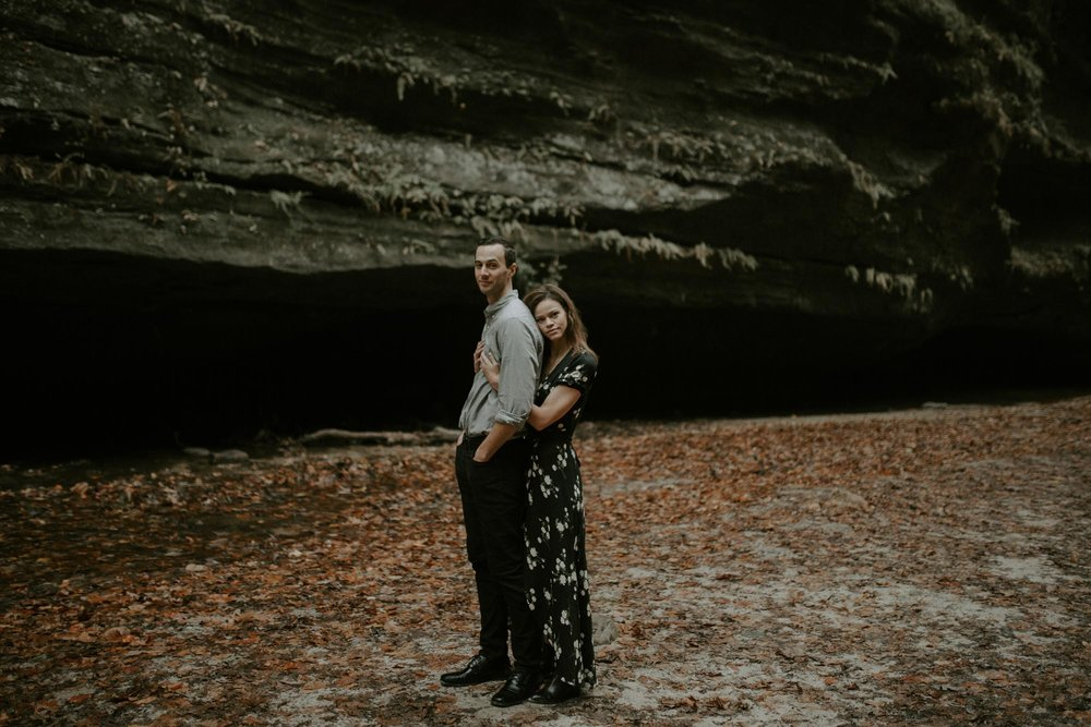 starved_rock_chicago_engagement_wright_photographs_shyla-0070.jpg