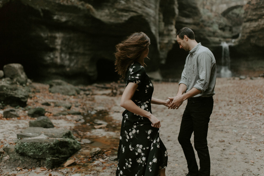 starved_rock_chicago_engagement_wright_photographs_shyla-0076.jpg