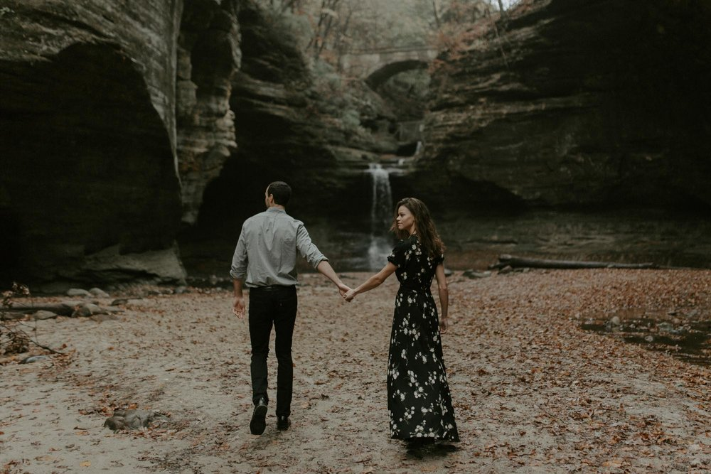 starved_rock_chicago_engagement_wright_photographs_shyla-0078.jpg