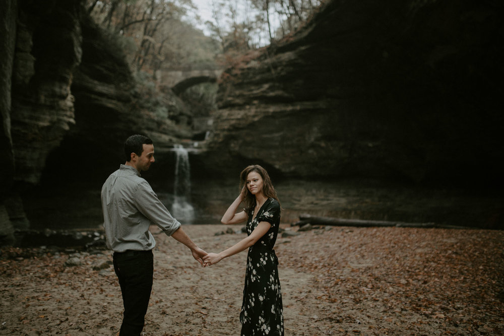 starved_rock_chicago_engagement_wright_photographs_shyla-0084.jpg