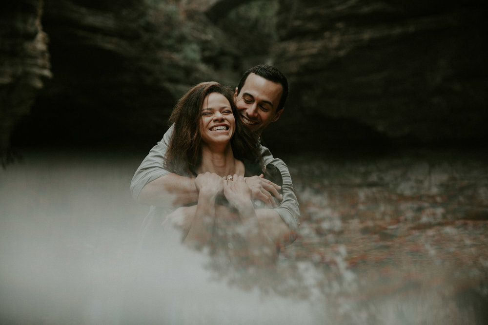 starved_rock_chicago_engagement_wright_photographs_shyla-0092.jpg