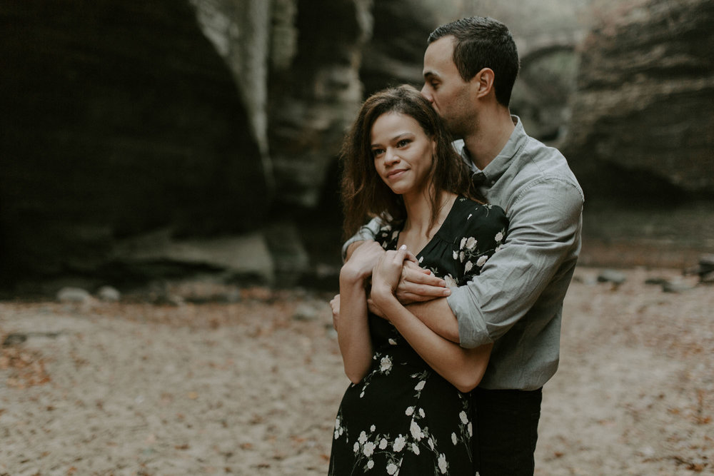 starved_rock_chicago_engagement_wright_photographs_shyla-0094.jpg