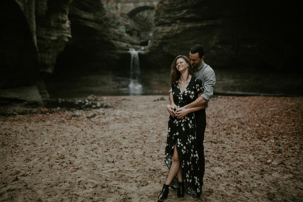 starved_rock_chicago_engagement_wright_photographs_shyla-0097.jpg