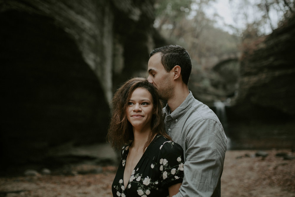 starved_rock_chicago_engagement_wright_photographs_shyla-0098.jpg