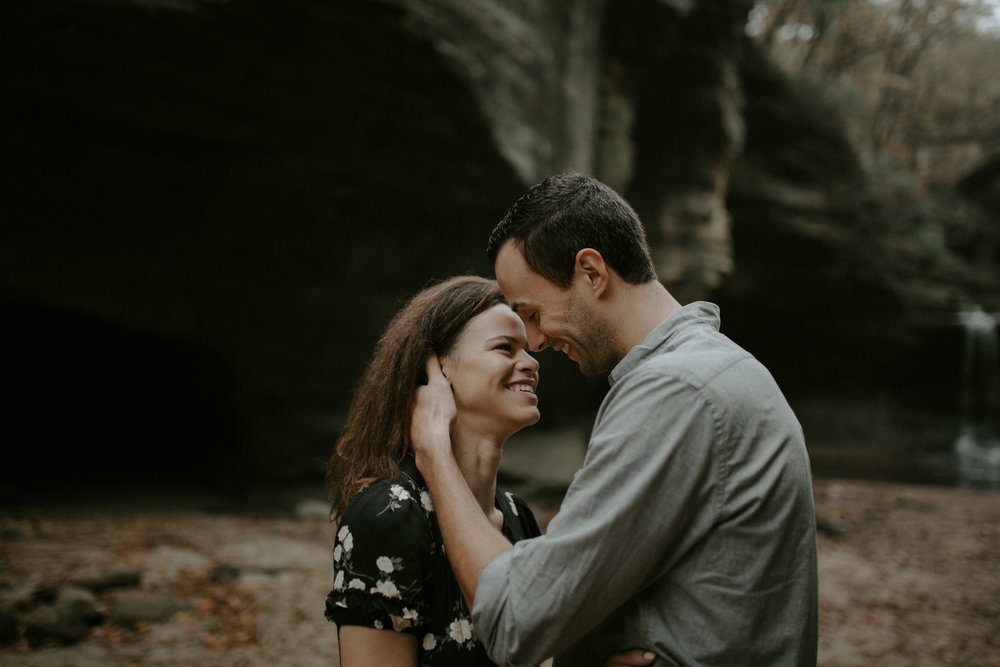 starved_rock_chicago_engagement_wright_photographs_shyla-0111.jpg
