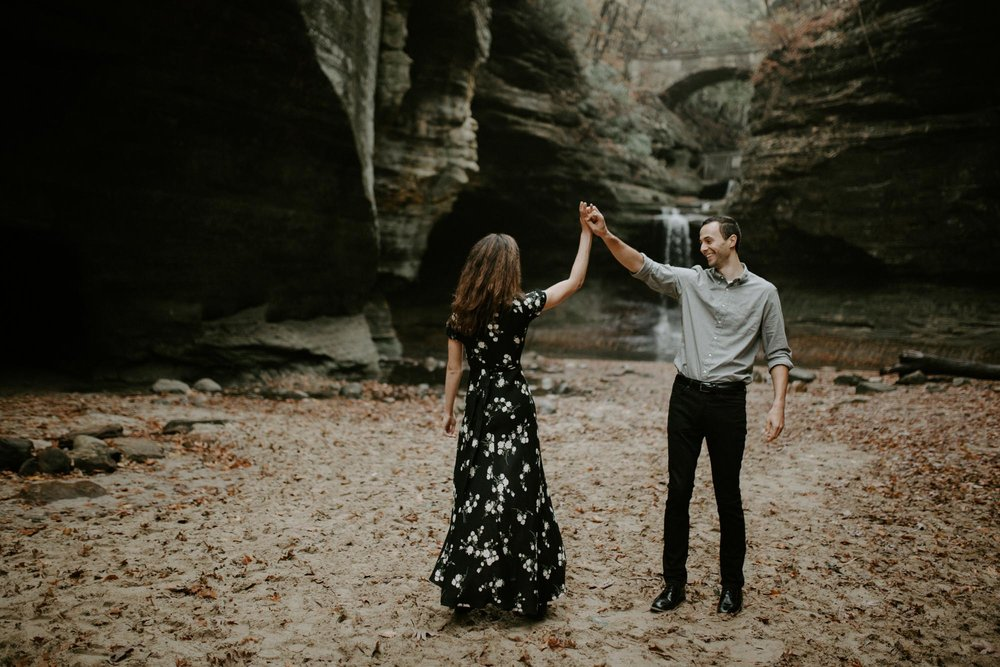 starved_rock_chicago_engagement_wright_photographs_shyla-0112.jpg