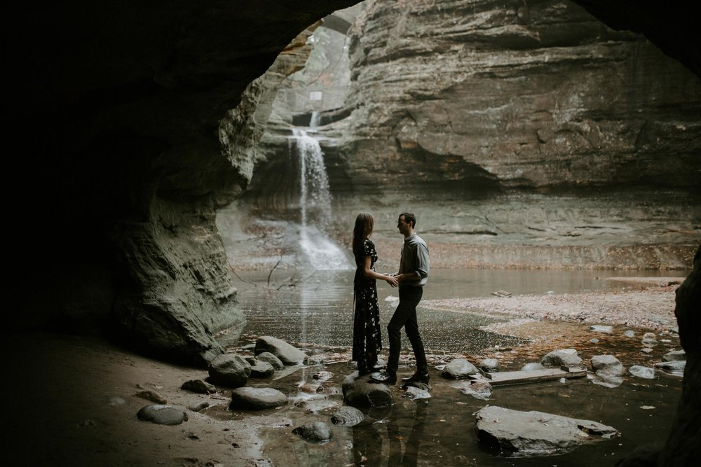 starved_rock_chicago_engagement_wright_photographs_shyla-0127.jpg