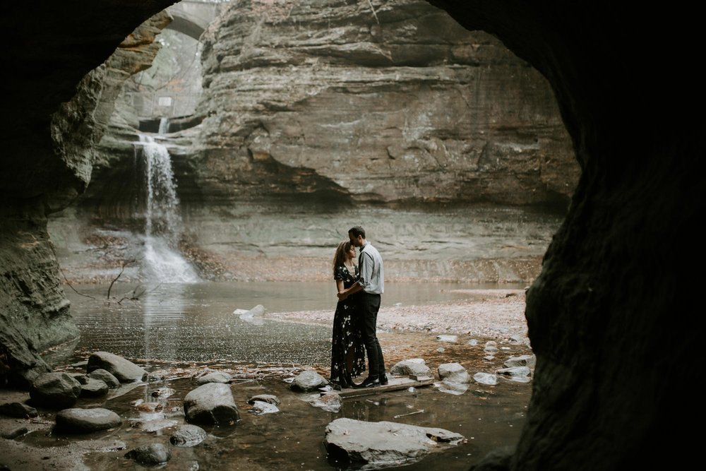 starved_rock_chicago_engagement_wright_photographs_shyla-0128.jpg