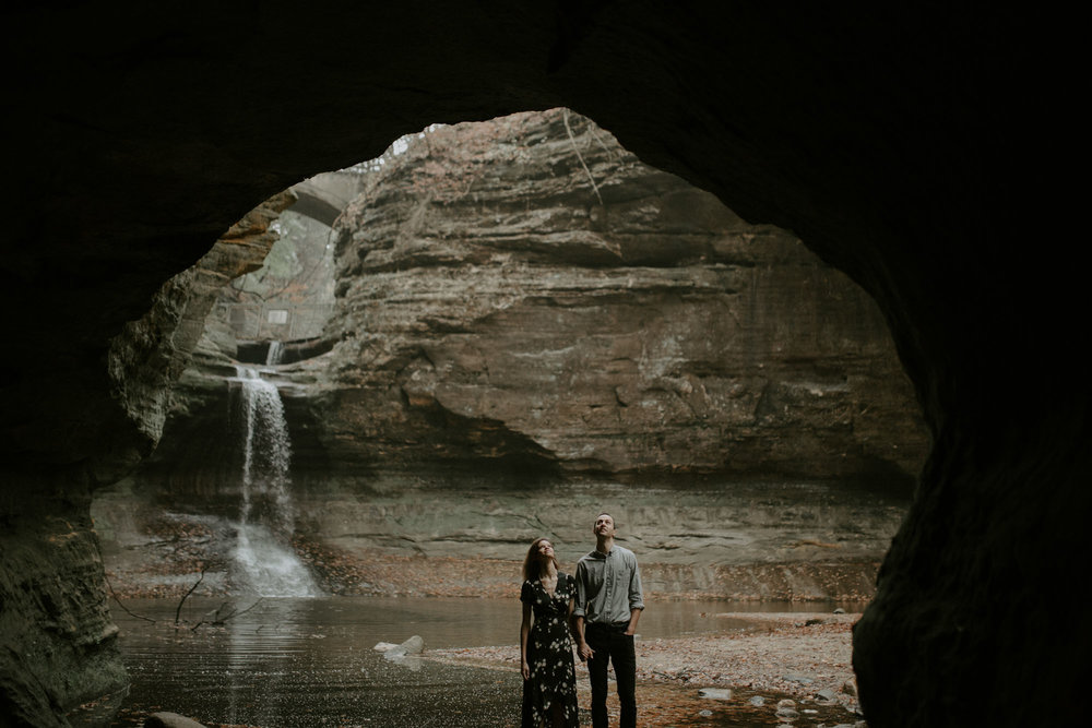 starved_rock_chicago_engagement_wright_photographs_shyla-0129.jpg
