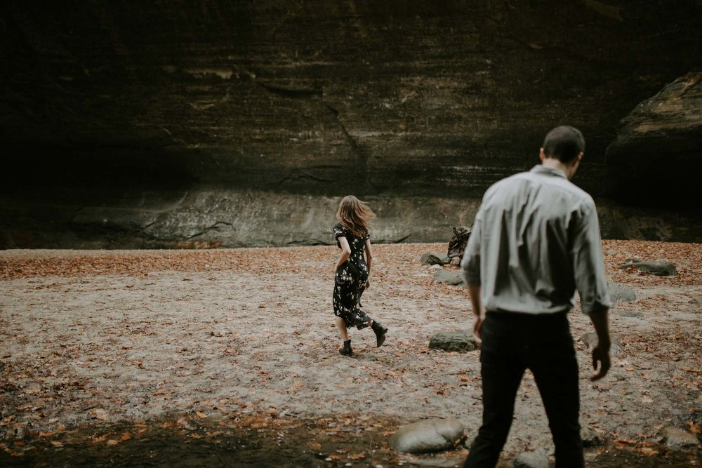 starved_rock_chicago_engagement_wright_photographs_shyla-0132.jpg