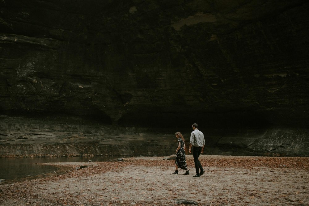starved_rock_chicago_engagement_wright_photographs_shyla-0134.jpg