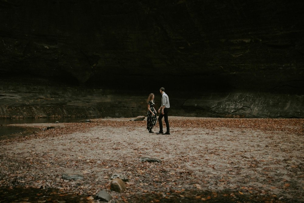 starved_rock_chicago_engagement_wright_photographs_shyla-0135.jpg