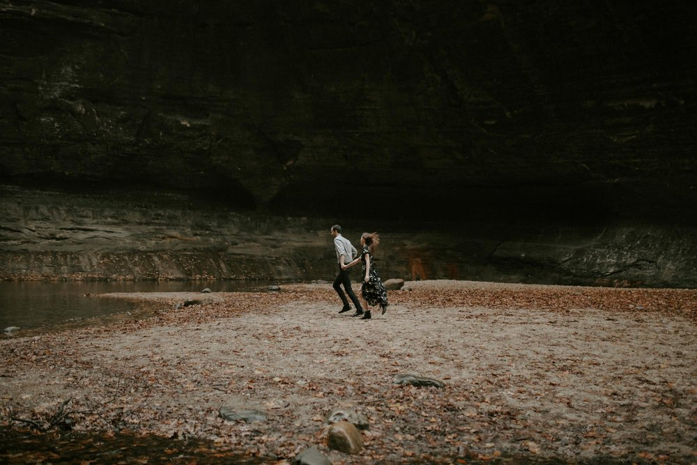 starved_rock_chicago_engagement_wright_photographs_shyla-0137.jpg