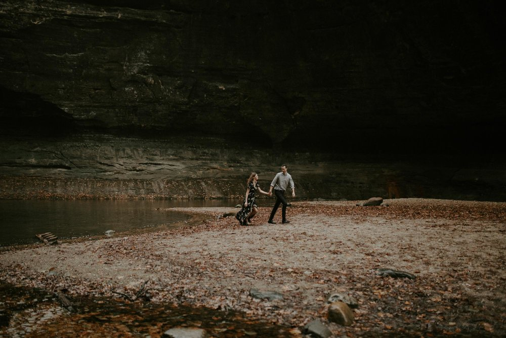 starved_rock_chicago_engagement_wright_photographs_shyla-0138.jpg