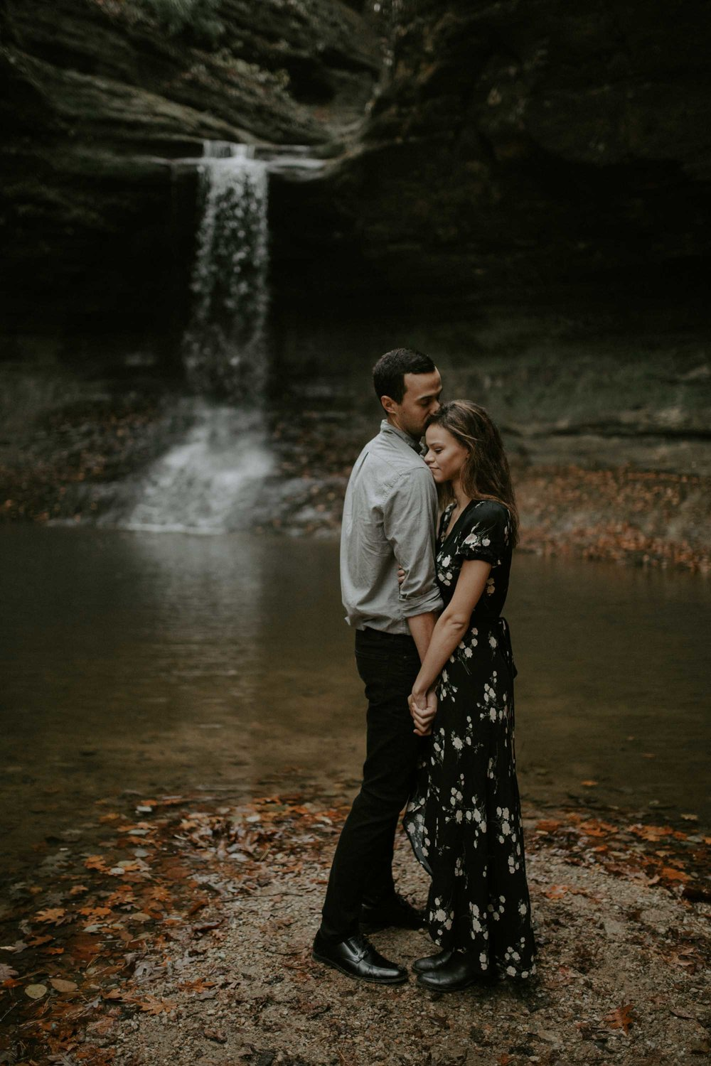 starved_rock_chicago_engagement_wright_photographs_shyla-0149.jpg