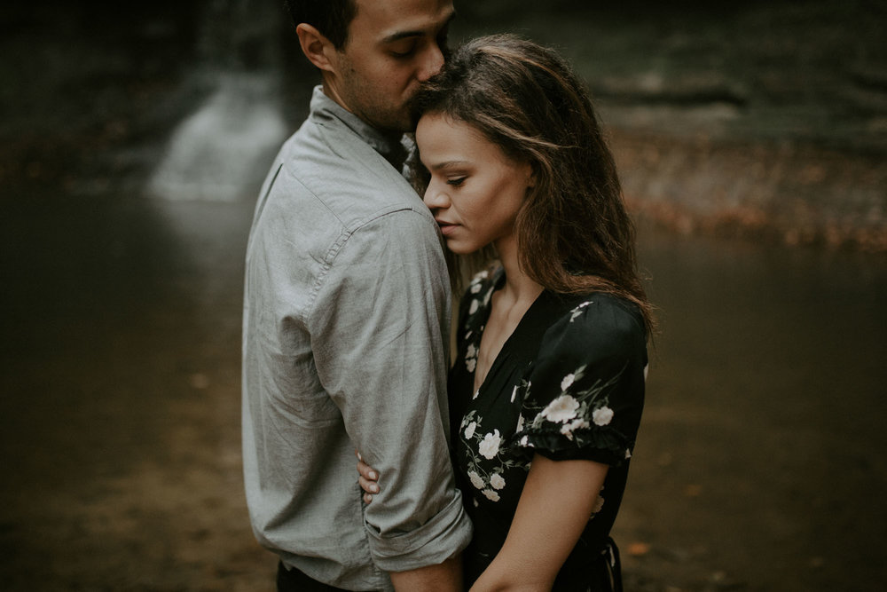 starved_rock_chicago_engagement_wright_photographs_shyla-0151.jpg