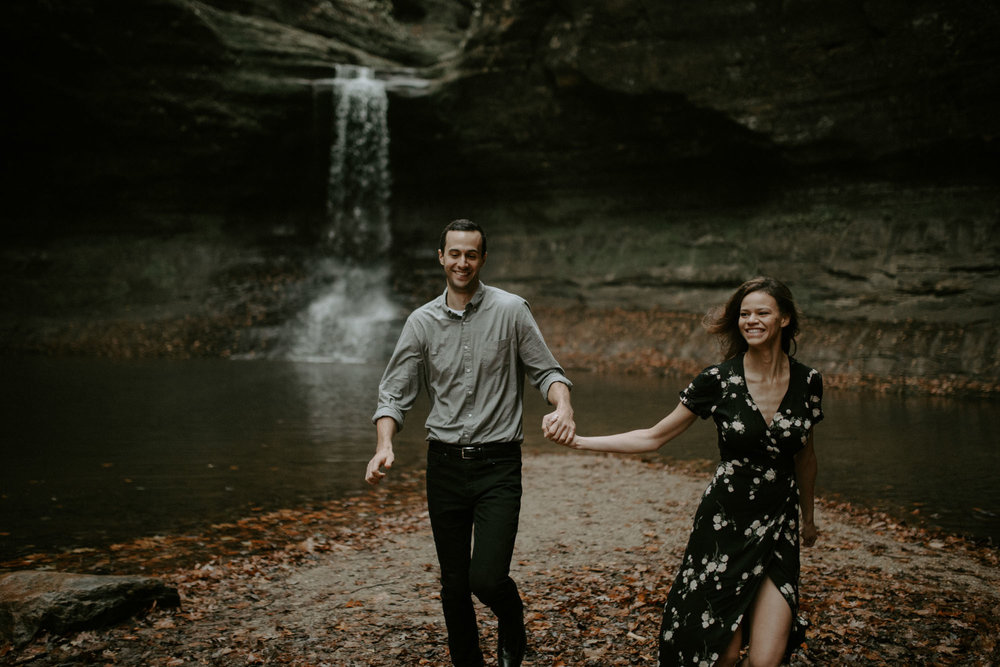 starved_rock_chicago_engagement_wright_photographs_shyla-0168.jpg