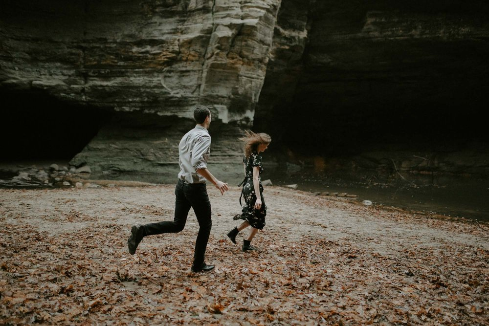 starved_rock_chicago_engagement_wright_photographs_shyla-0171.jpg