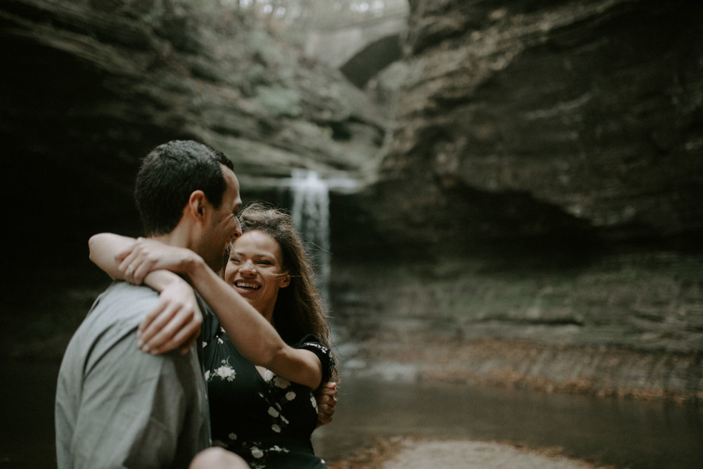 starved_rock_chicago_engagement_wright_photographs_shyla-0174.jpg