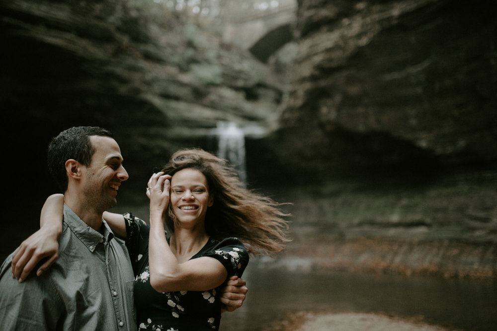 starved_rock_chicago_engagement_wright_photographs_shyla-0176.jpg