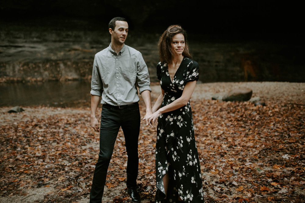 starved_rock_chicago_engagement_wright_photographs_shyla-0182.jpg