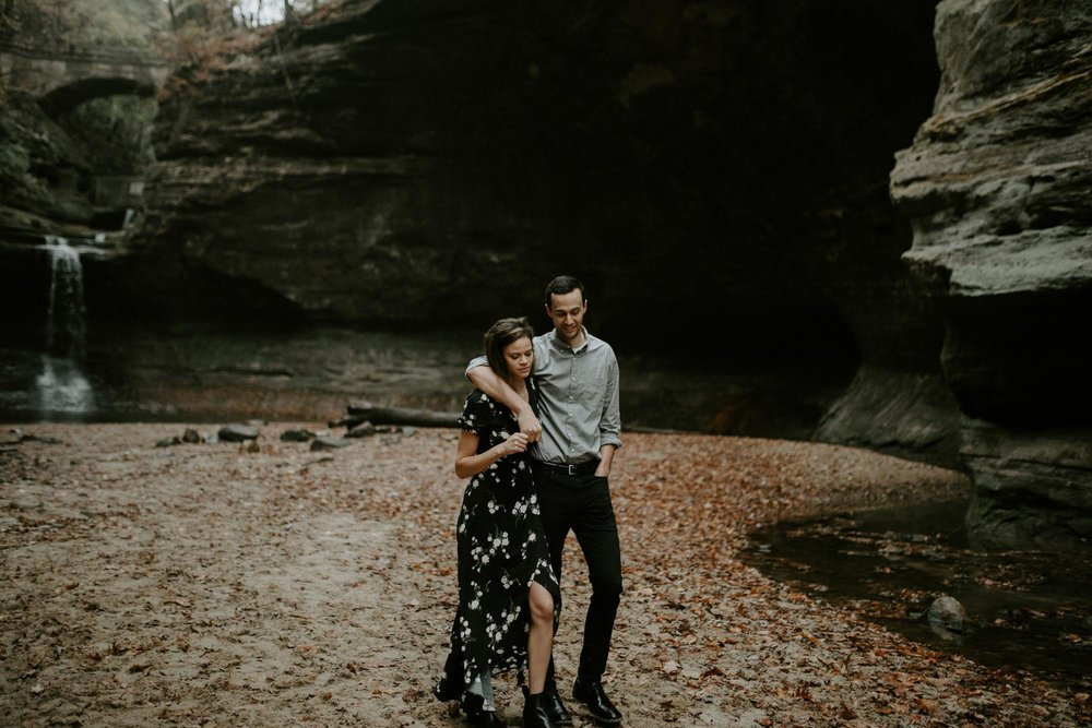 starved_rock_chicago_engagement_wright_photographs_shyla-0190.jpg