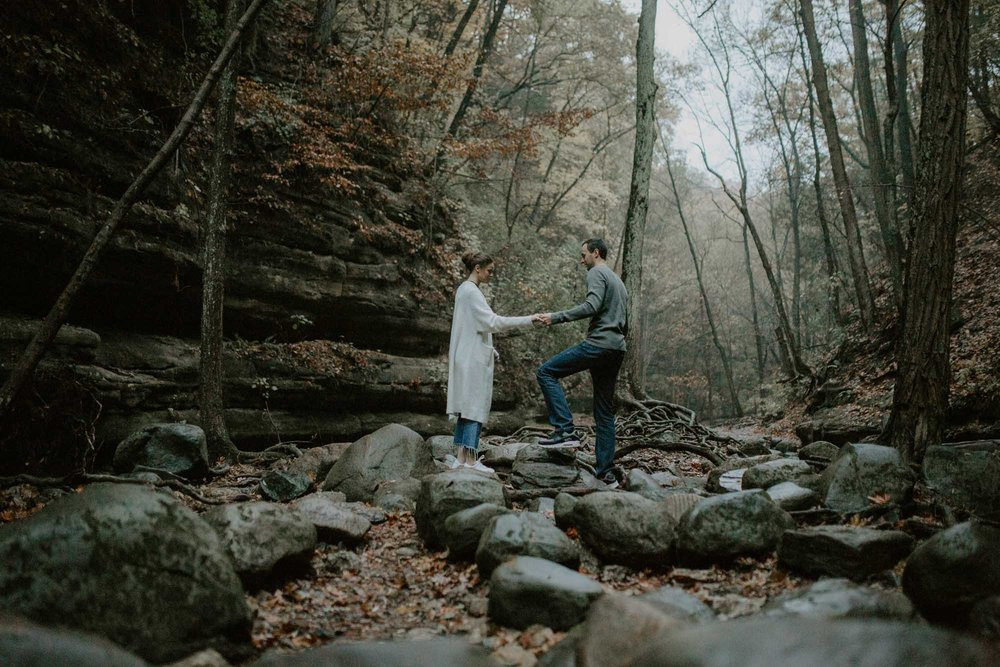 starved_rock_chicago_engagement_wright_photographs_shyla-0218.jpg