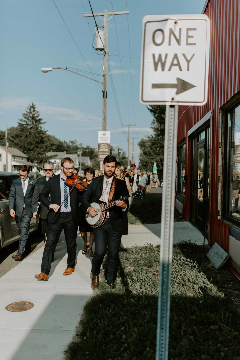 journeyman_distillery_wedding_photographer_chicago_il_wright_photographs-3925.jpg