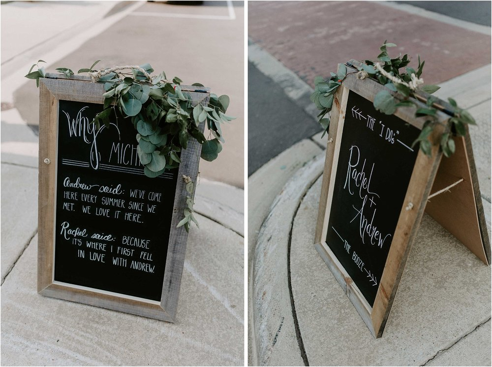 journeyman_distillery_wedding_photographer_chicago_il_wright_photographs-3989.jpg