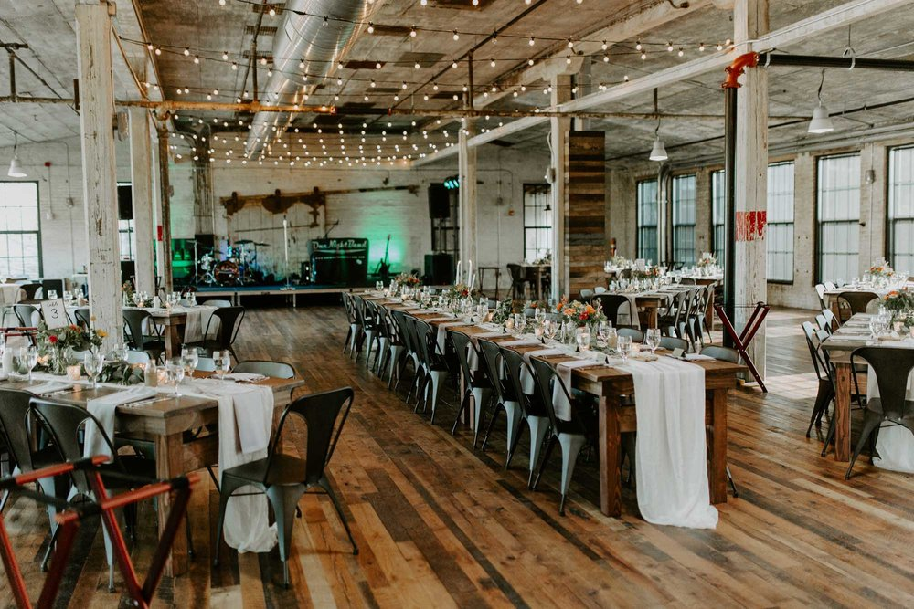 journeyman_distillery_wedding_photographer_chicago_il_wright_photographs-4087.jpg