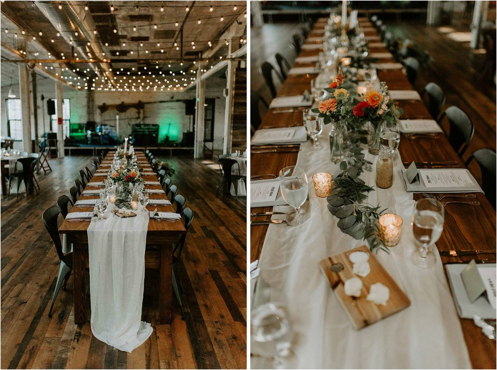 journeyman_distillery_wedding_photographer_chicago_il_wright_photographs-4091.jpg