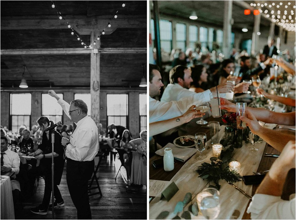 journeyman_distillery_wedding_photographer_chicago_il_wright_photographs-5125.jpg