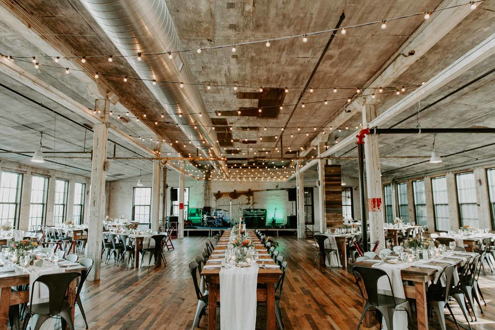 journeyman_distillery_wedding_photographer_chicago_il_wright_photographs-6559.jpg