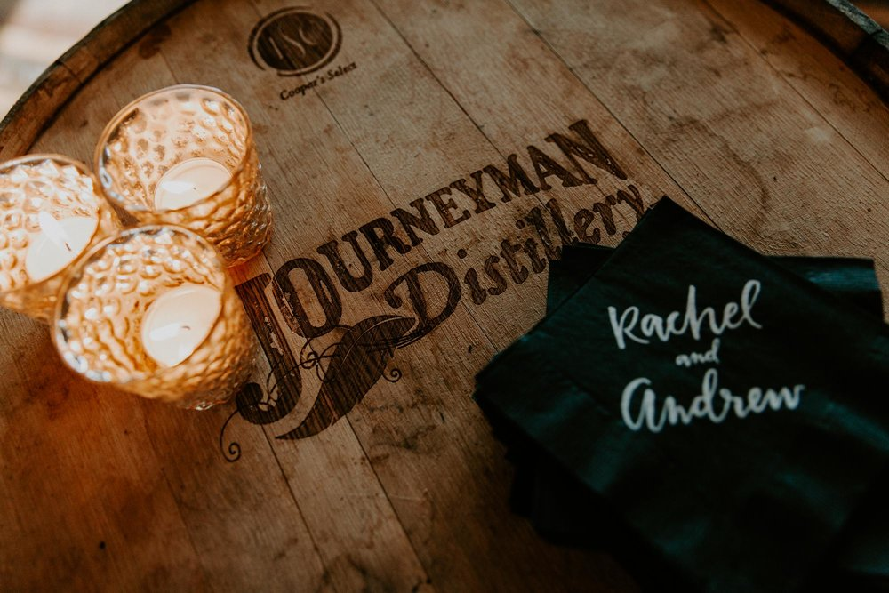 journeyman_distillery_wedding_photographer_chicago_il_wright_photographs-6603.jpg
