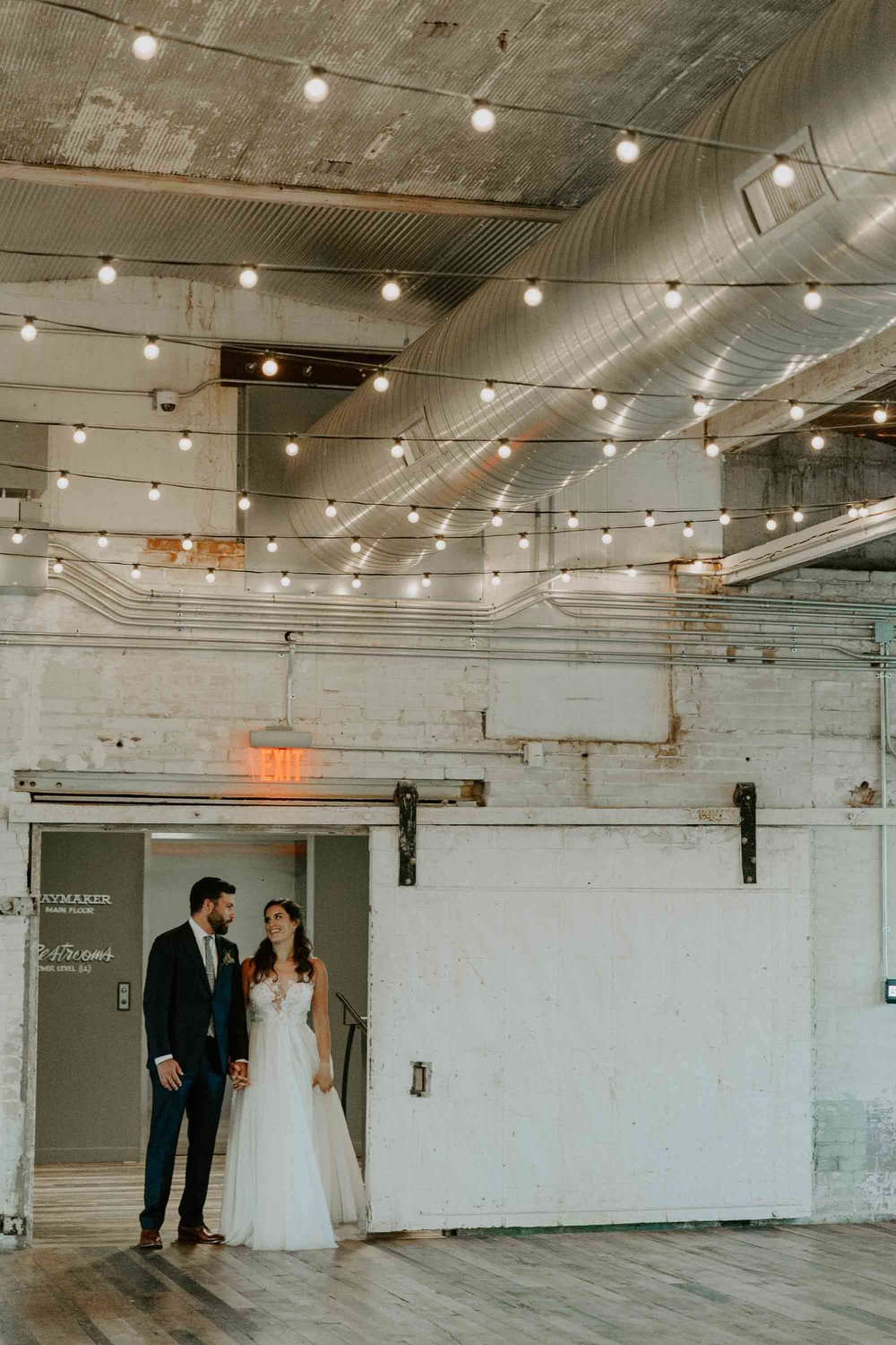 journeyman_distillery_wedding_photographer_chicago_il_wright_photographs-6863.jpg