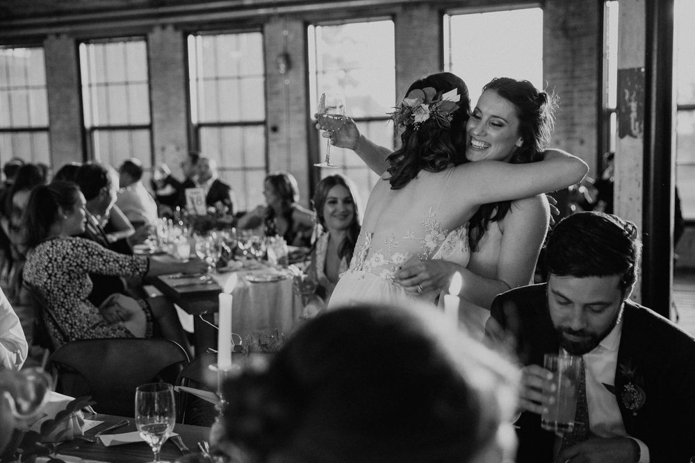 journeyman_distillery_wedding_photographer_chicago_il_wright_photographs-6994.jpg