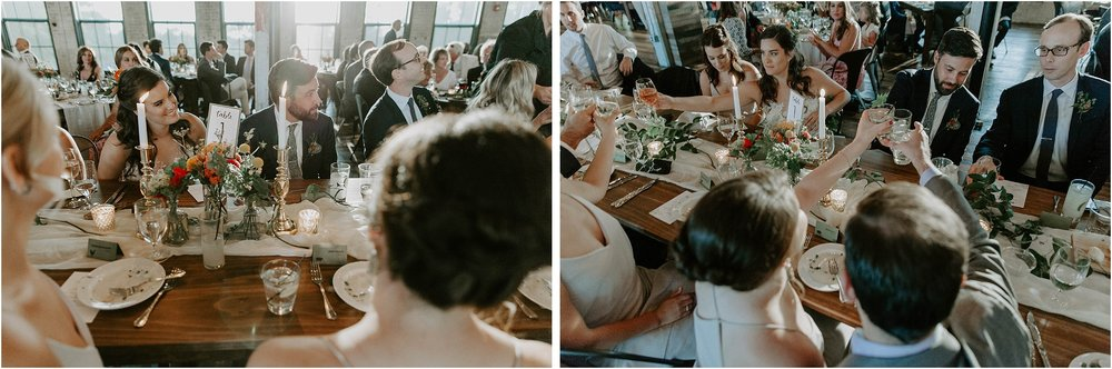 journeyman_distillery_wedding_photographer_chicago_il_wright_photographs-6963.jpg