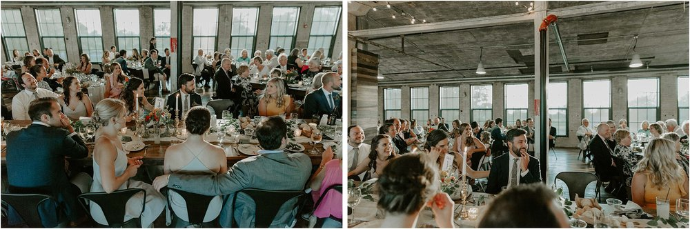 journeyman_distillery_wedding_photographer_chicago_il_wright_photographs-7001.jpg