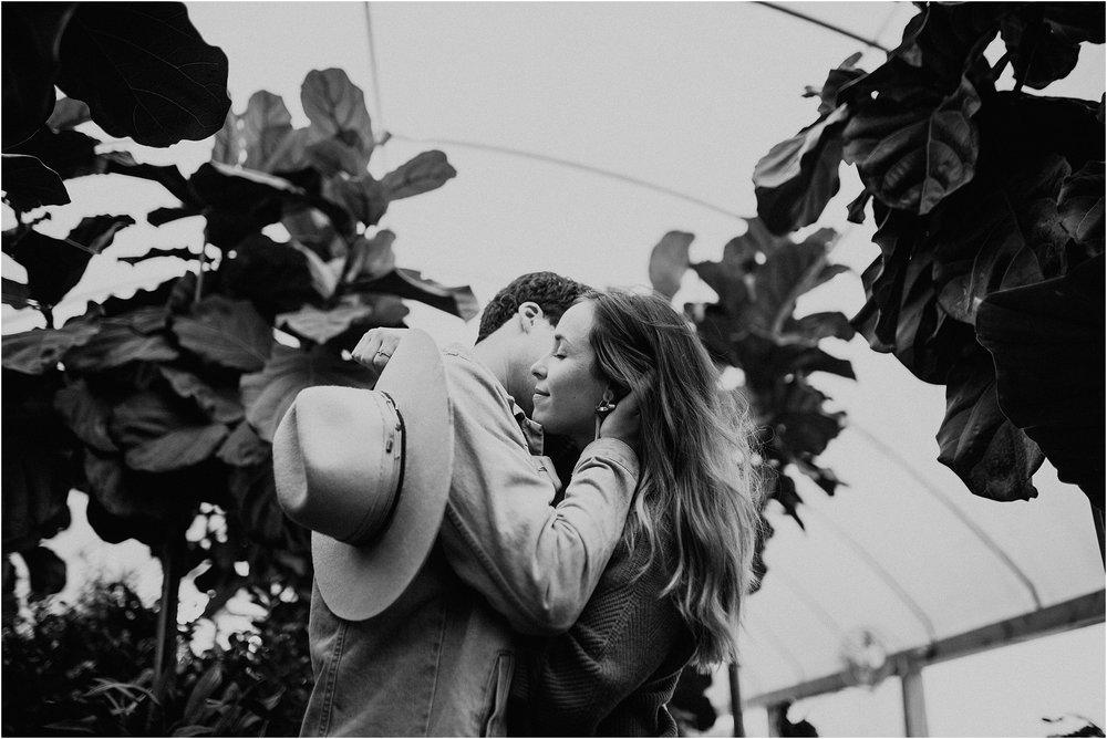 nashville_tn_wedding_photographer_collab_wright_photographs_0121.JPG