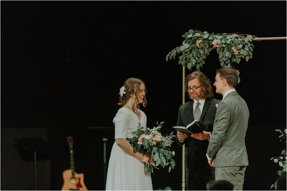 willow_creek_farm_champaign_wedding_wright_photographs_street_0246.JPG