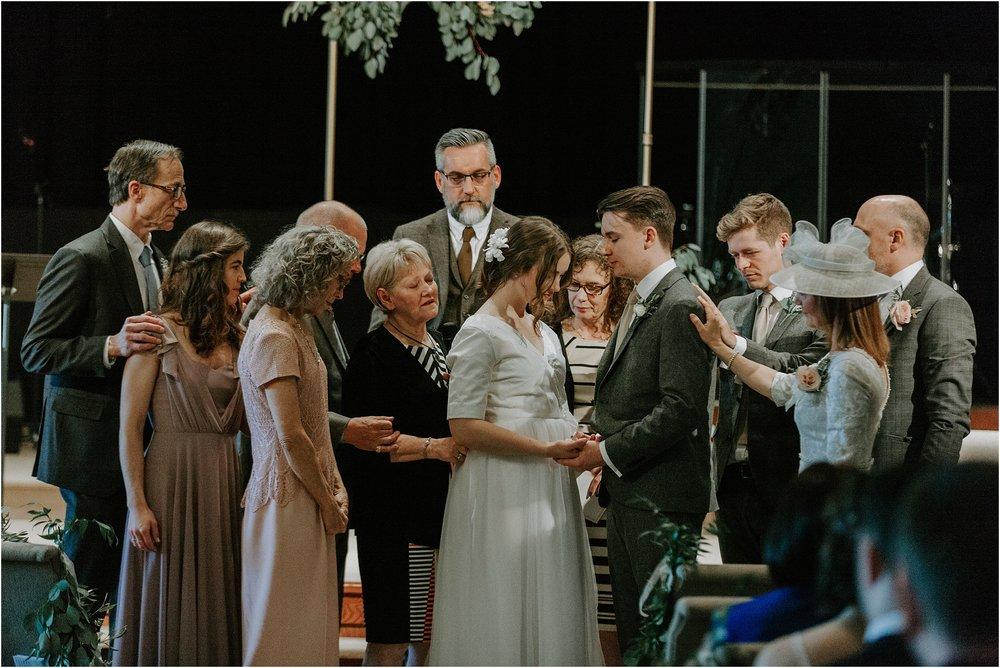 willow_creek_farm_champaign_wedding_wright_photographs_street_0292.JPG