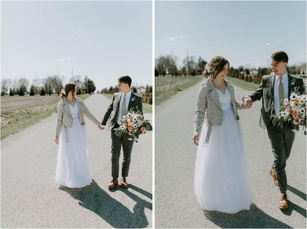 willow_creek_farm_champaign_wedding_wright_photographs_street_0388.jpg